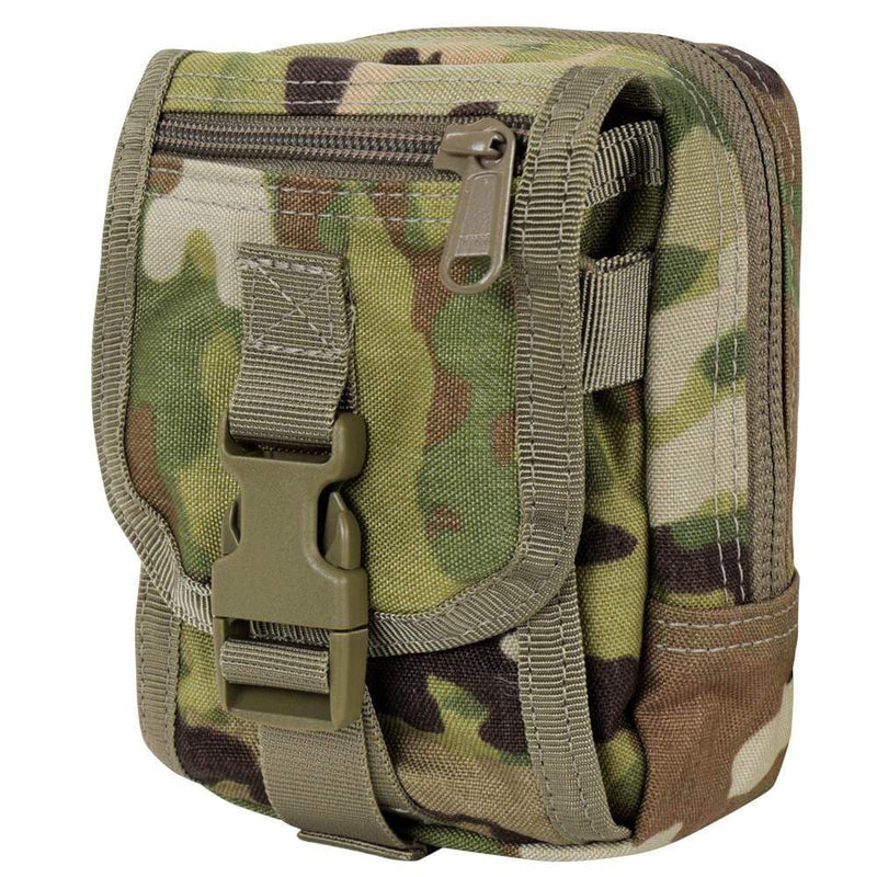 Condor Tactical Gear Scorpion Condor Gadget Pouch