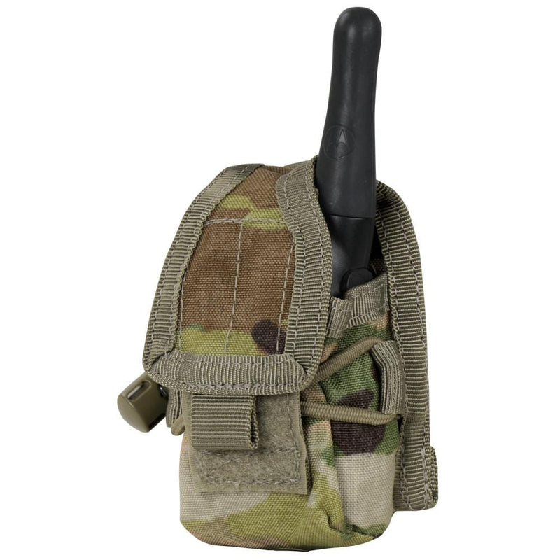 Condor Tactical Gear Scorpion Condor HHR Pouch