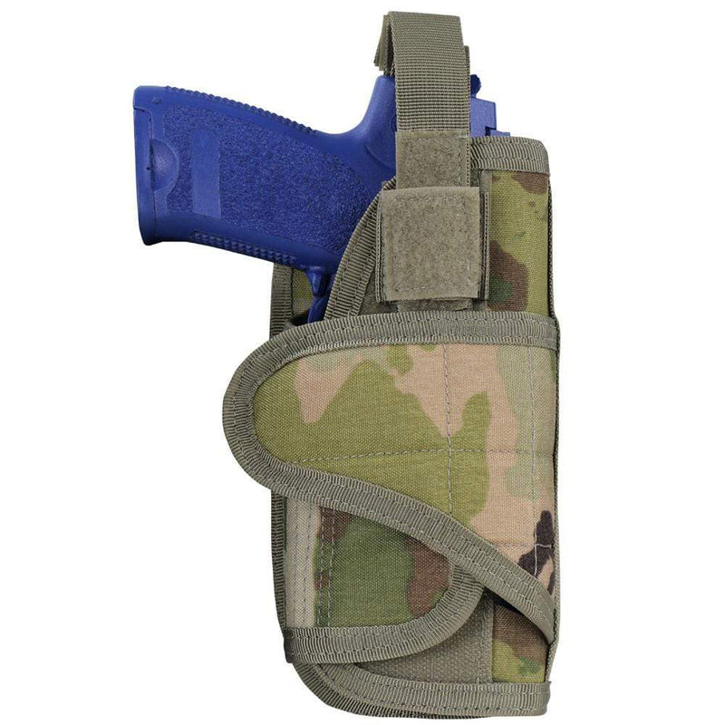 Condor Tactical Gear Scorpion Condor VT Holster