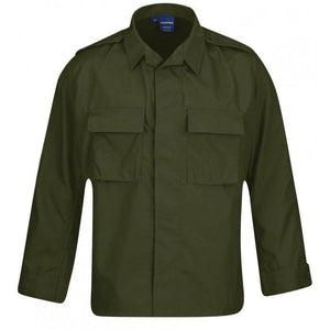 Propper BDU Shirt – Long Sleeve - Olive