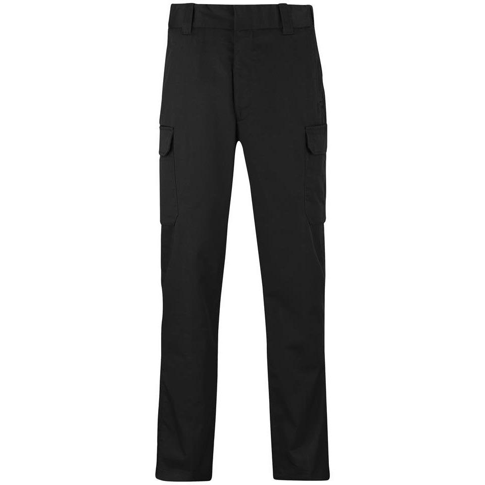 Propper Class B Cargo Pant - Black - Ripstop