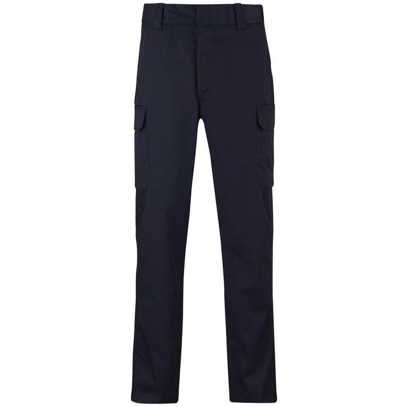 Propper Class B Cargo Pant - LAPD Navy - Twill