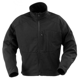 Propper Defender Echo Softshell Jacket