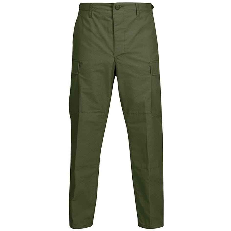 Propper Uniform BDU Trouser - Olive