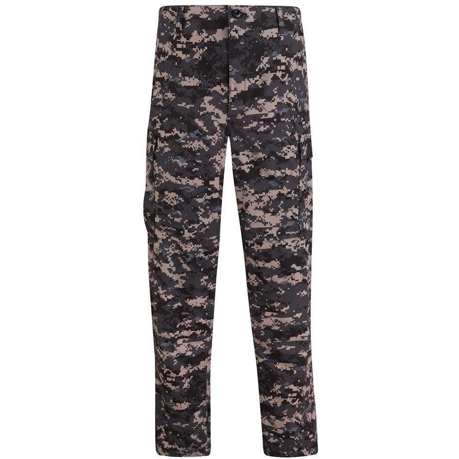 Propper Uniform BDU Trouser - Subdued Urban Digital