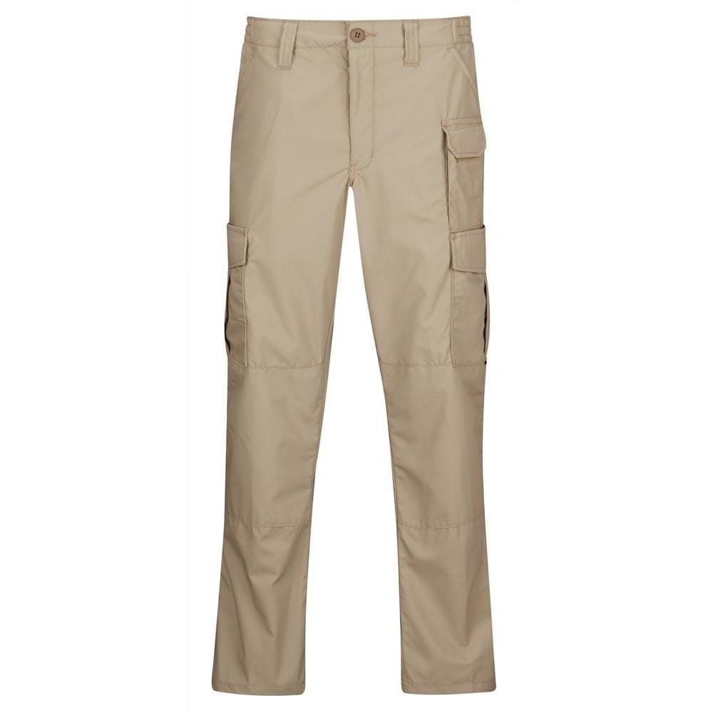 Propper Uniform Tactical Pant - Khaki