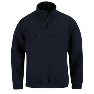 Propper 1/4 Zip Job Shirt