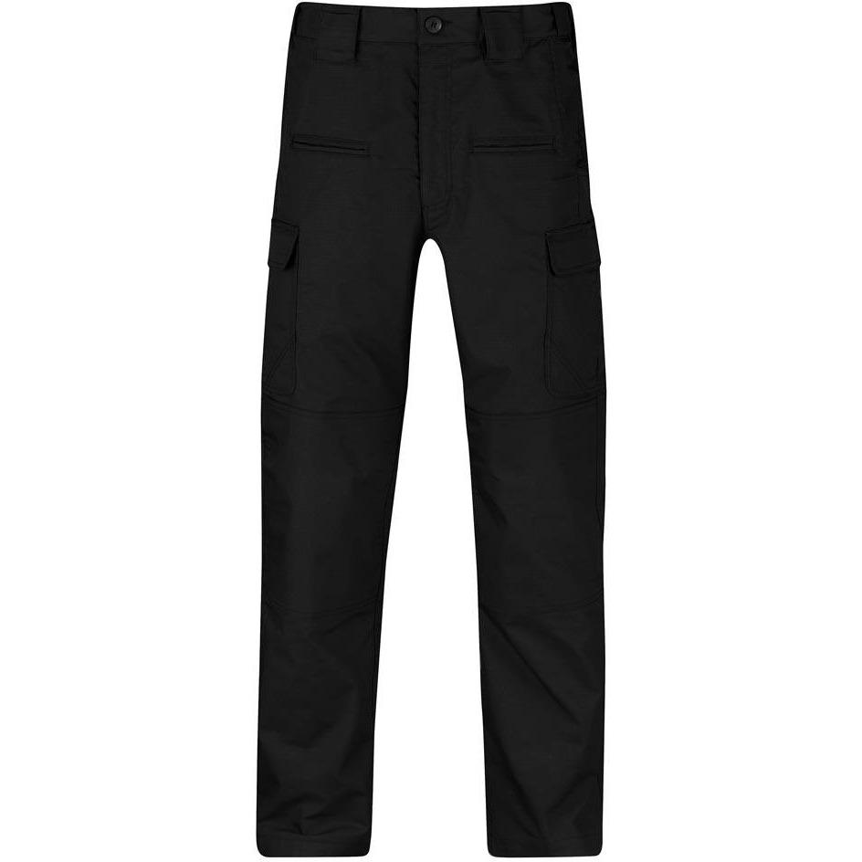 Propper Kinetic Pant - Men's - Black