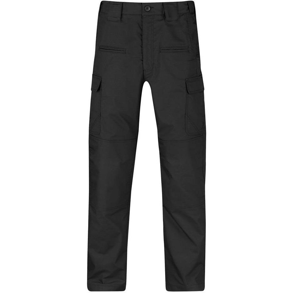 Propper Kinetic Pant - Men's - Charcoal