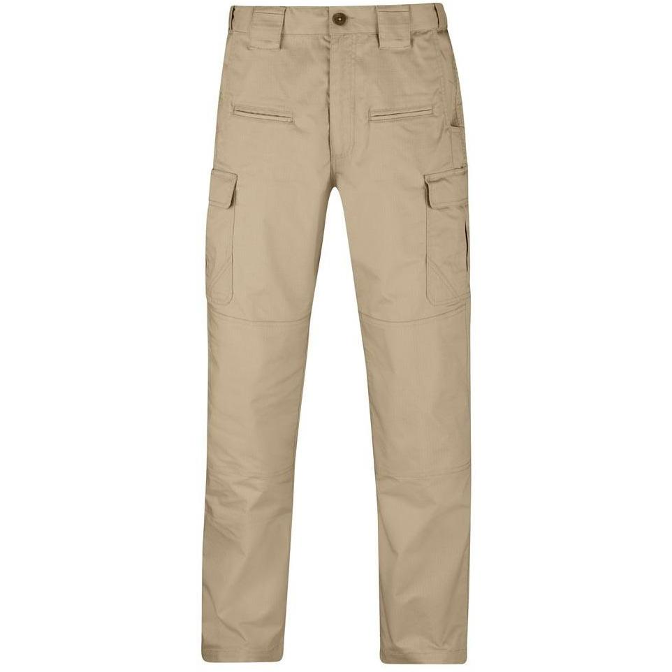 Propper Kinetic Pant - Men's - Khaki