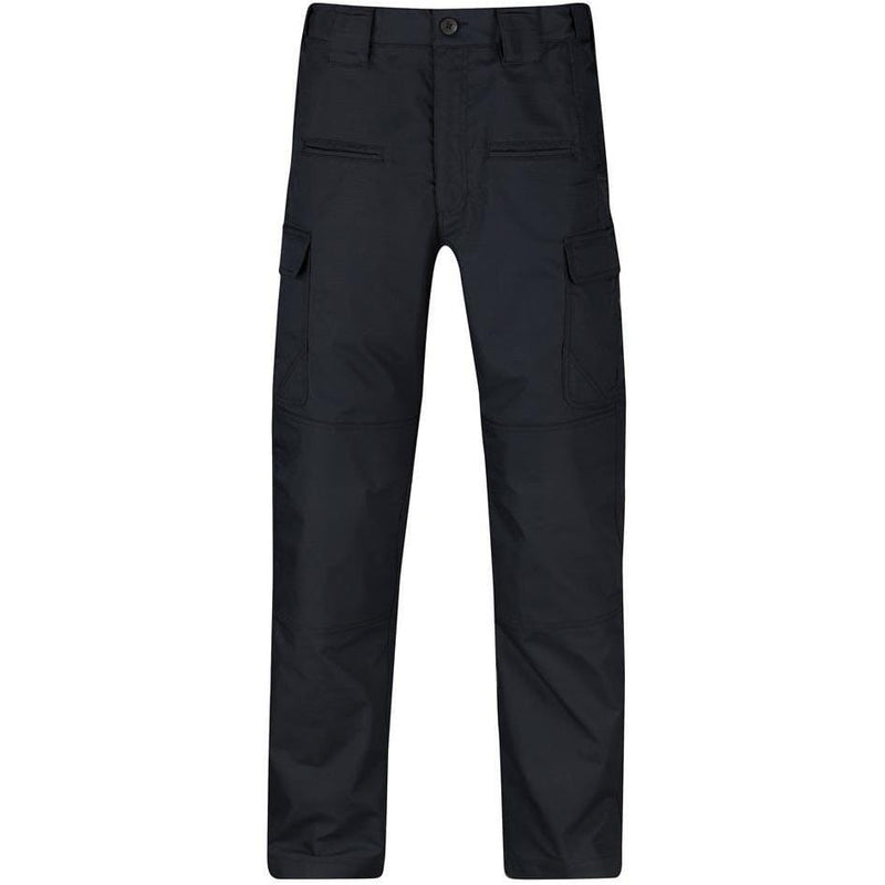 Propper Kinetic Pant - Men's - LAPD Navy
