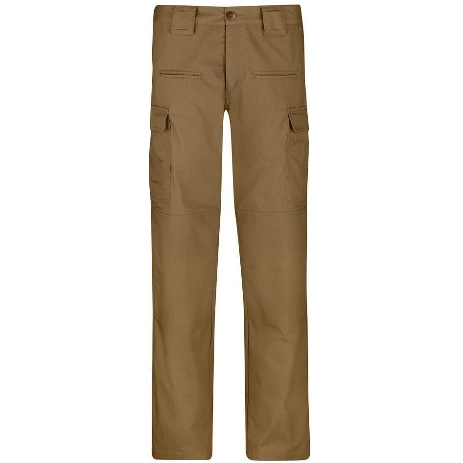 Propper Kinetic Pant - Women's - Coyote