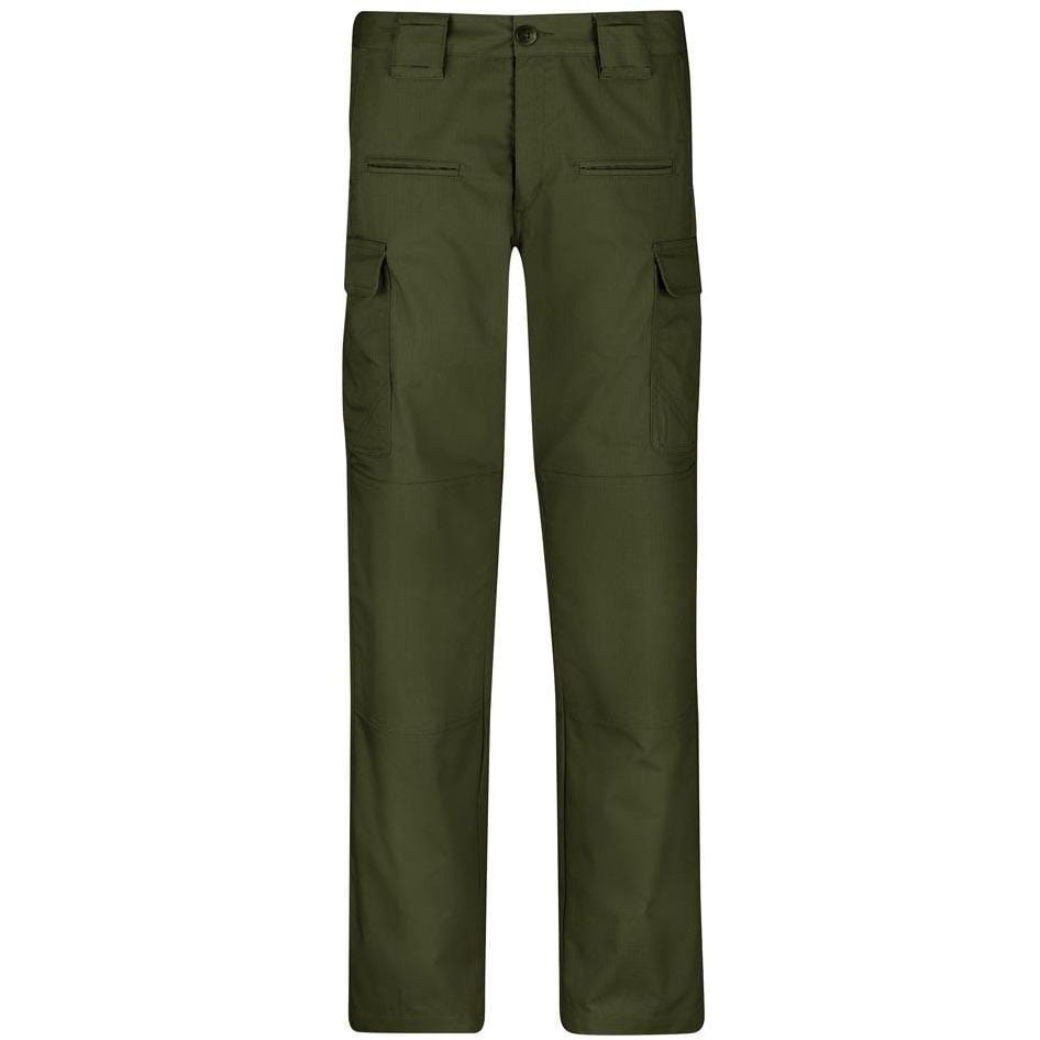 Propper Kinetic Pant - Women's - Olive