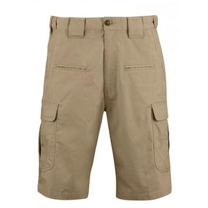 Propper Kinetic Tactical Short