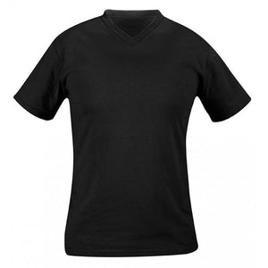 Propper Pack 3™ T-Shirt – V-Neck