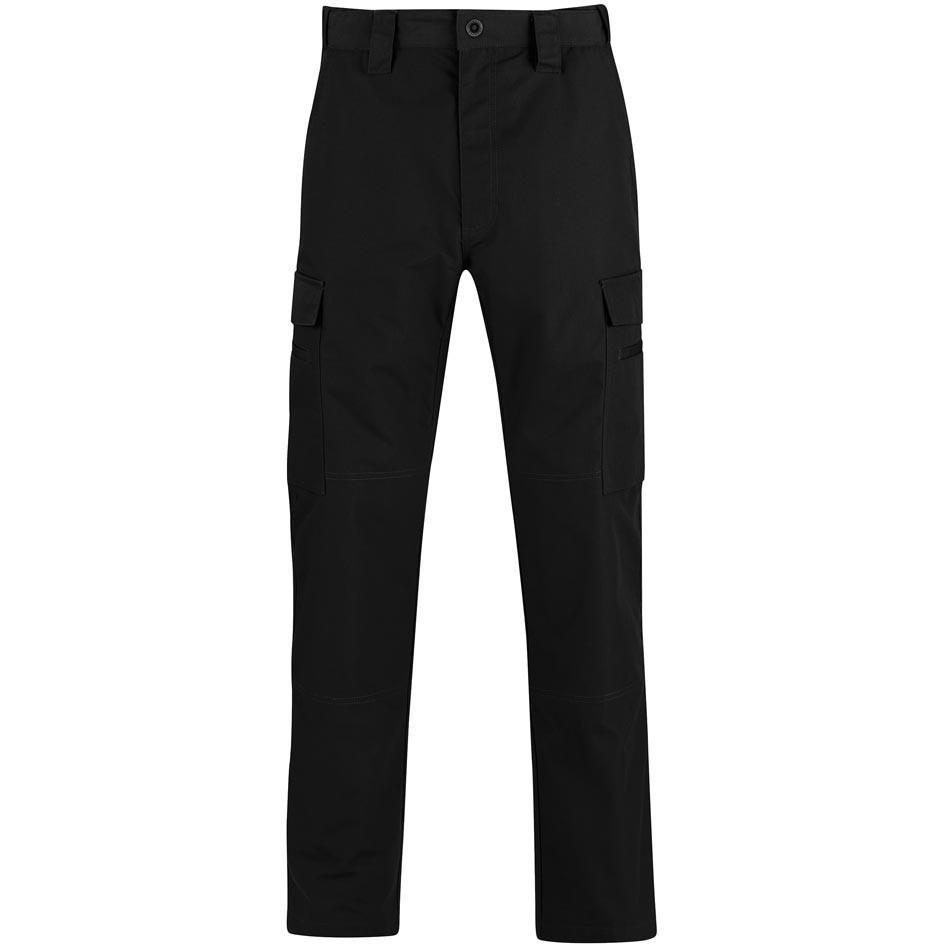 Propper Men's RevTac Pant - Black