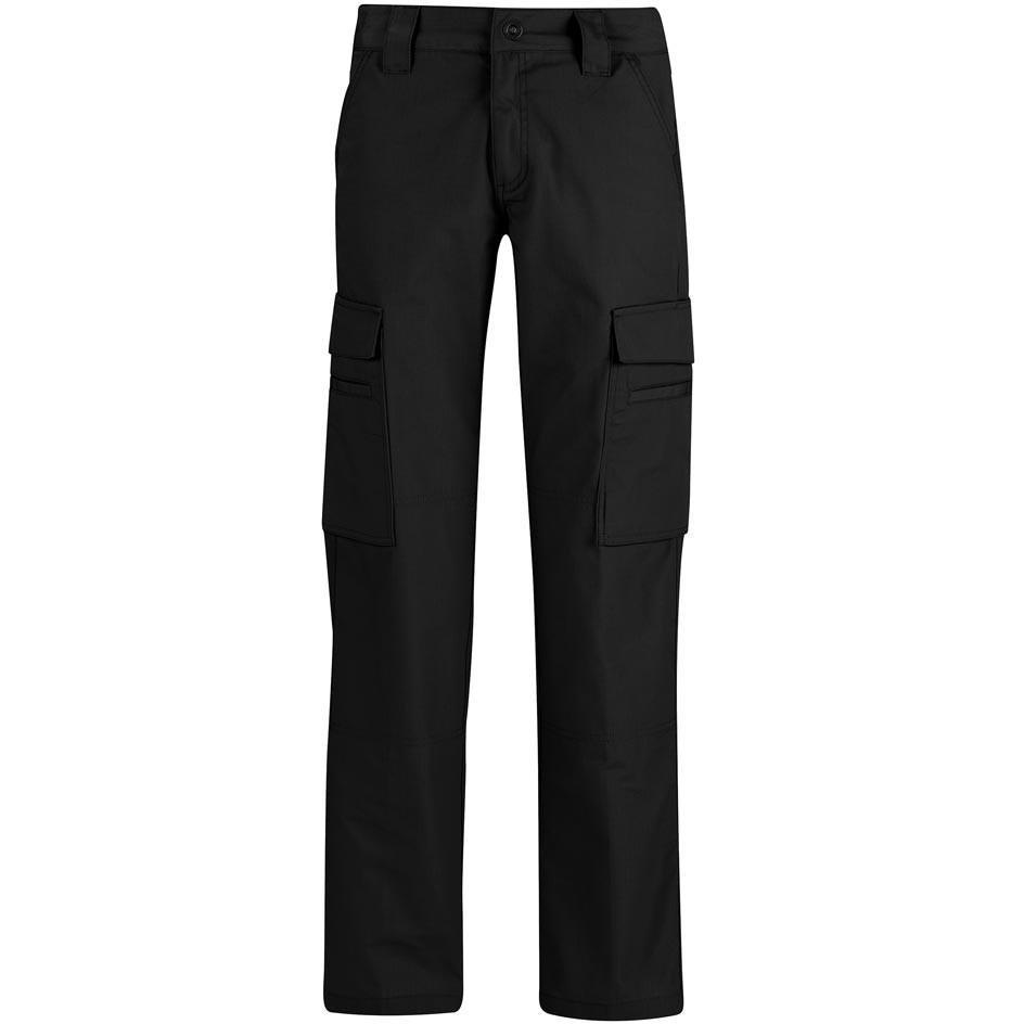 Propper Women's RevTac Pant - Black