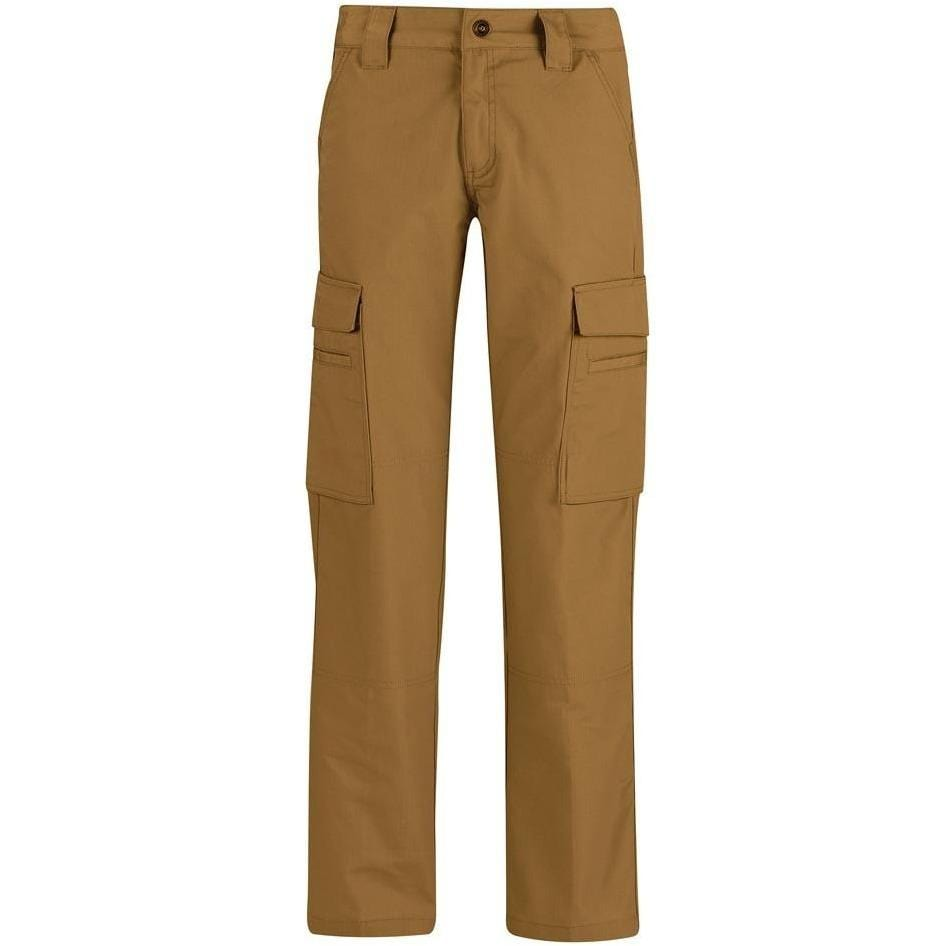 Propper Women's RevTac Pant - Coyote