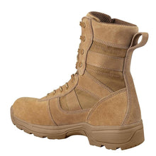 "Propper Series 100® 8"" Boot"