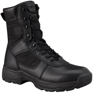 "Propper Series 100® 8"" Side Zip Boot"