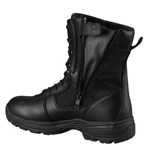 "Propper Series 100® 8"" Waterproof Side Zip Boot"