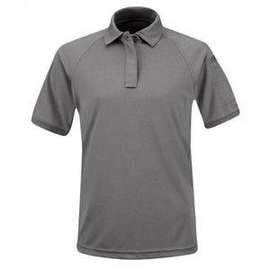 Propper Women's Snag-Free Polo - Short Sleeve
