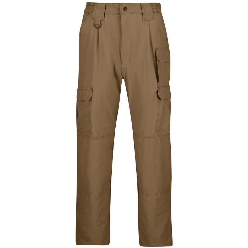 Propper Men's Stretch Tactical Pant - Coyote