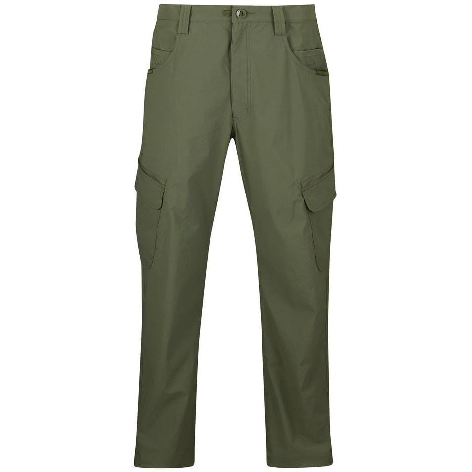 Propper Summerweight Tactical Pant - Olive