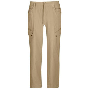 Propper Women's Summerweight Tactical Pant