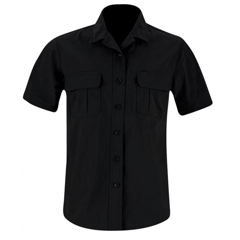 Propper Women's Summerweight Tactical Shirt - Short Sleeve