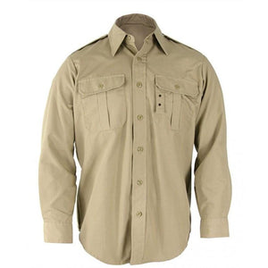 Propper Tactical Dress Shirt – Long Sleeve