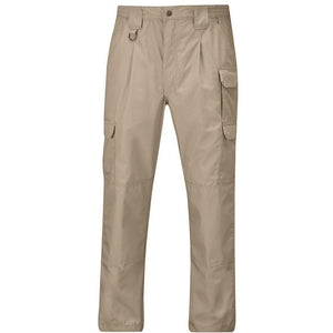 Propper Men's Lightweight Tactical Pant - Khaki