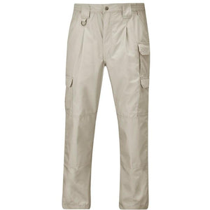 Propper Men's Lightweight Tactical Pant - Stone