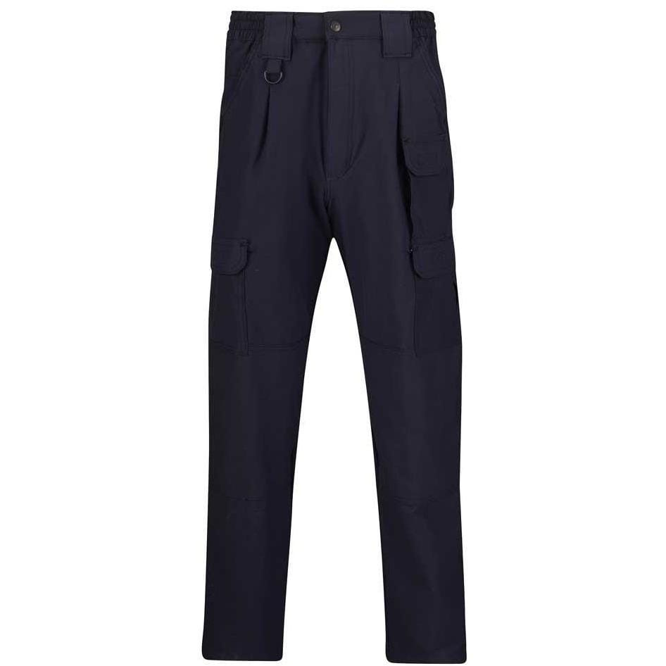 Propper Men's Stretch Tactical Pant - LAPD Navy