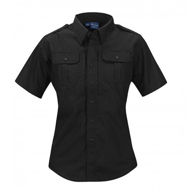 Propper Women's Tactical Shirt – Short Sleeve