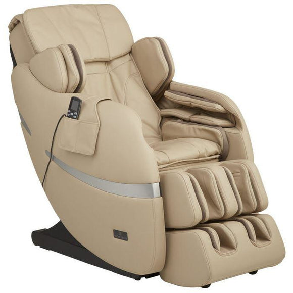 Positive Posture - Brio Massage Chair