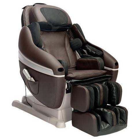 Inada - Sogno Massage Chair