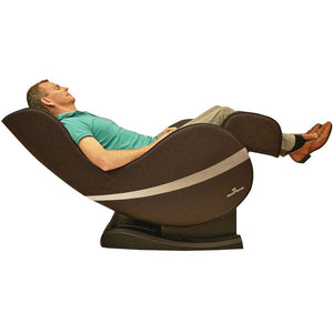Positive Posture - Sol Compact Massage Chair