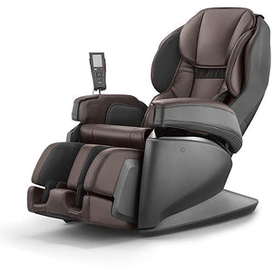 Synca JP1100 - Made in Japan 4D Massage Chair
