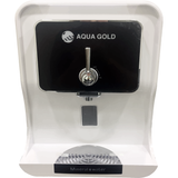 AG-1100 Counter Top Water Purifier Kit