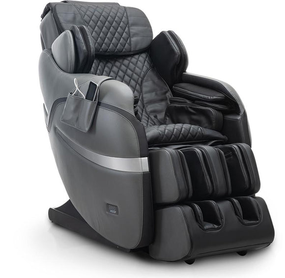 Positive Posture - Brio Sport Massage Chair