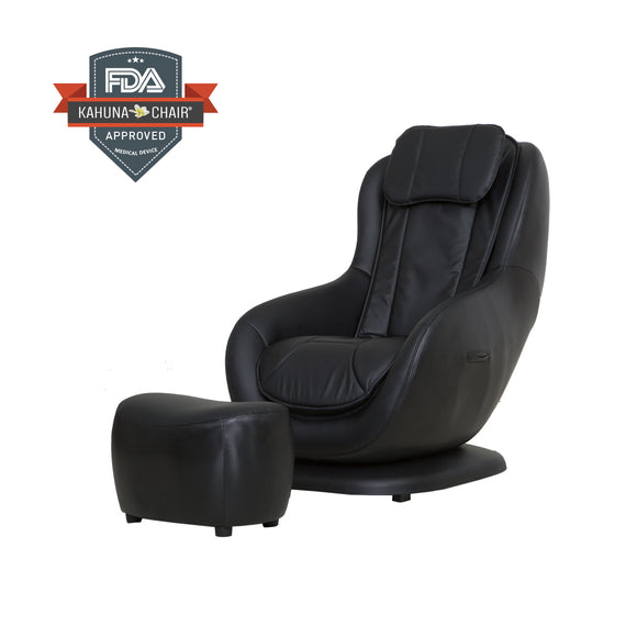 Kahuna HANI3200 Compact Massage Chair