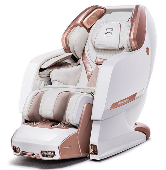 Bodyfriend Phantom 2 Massage Chair