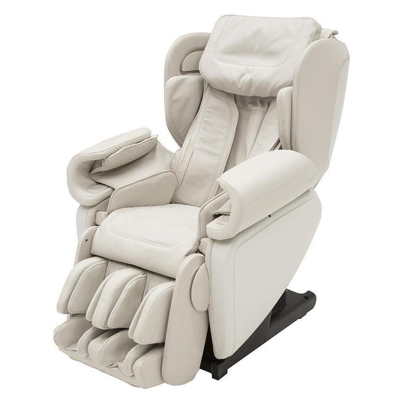 Synca MC-J6900 KAGRA Massage Chair