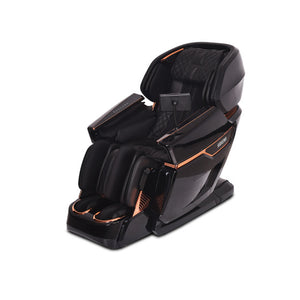 The King's Elite Massage Chair EM-8500