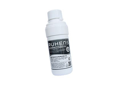 Ruhens Nano Fact Plus Filter for WHA-2300 & WHP-3000