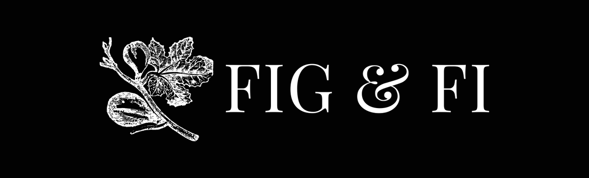 Fig and Fi