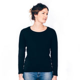 T-SHIRT | WOMEN LONG SLEEVE