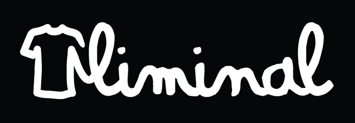 Good things come to those who buy them – Liminal Apparel