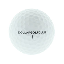 24-Pack of Golf Balls